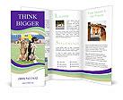 0000089844 Brochure Template
