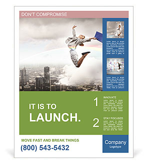 0000089845 Poster Template