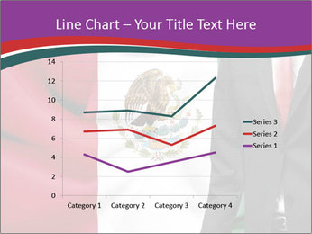 Mexican business PowerPoint Template - Slide 54