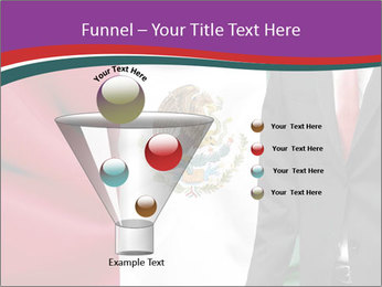 Mexican business PowerPoint Template - Slide 63