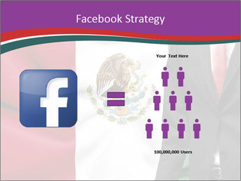 Mexican business PowerPoint Template - Slide 7
