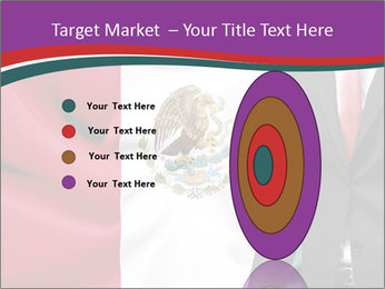 Mexican business PowerPoint Template - Slide 84