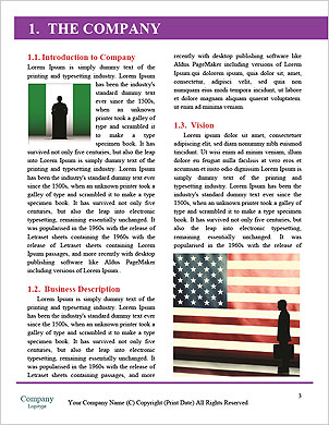 0000089847 Word Template - Page 3