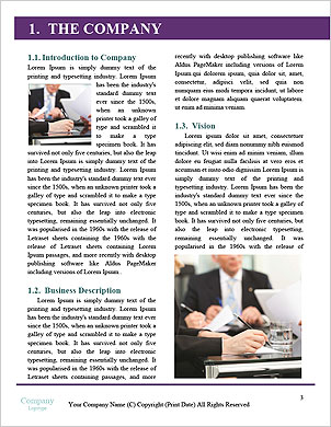 0000089848 Word Template - Page 3