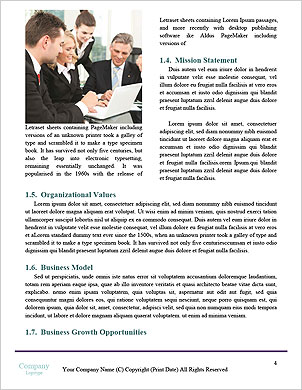 0000089848 Word Template - Page 4