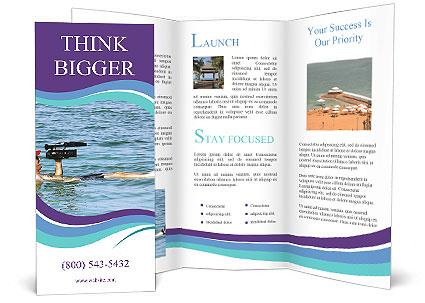 0000089849 Brochure Template