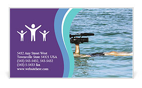0000089849 Business Card Template