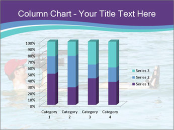 Professional photography sea PowerPoint Template - Slide 50