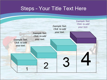 Professional photography sea PowerPoint Template - Slide 64