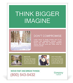 0000089850 Poster Template