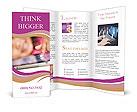 0000089852 Brochure Template