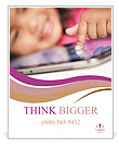 0000089852 Poster Template