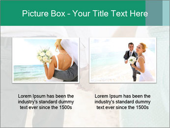 Couple in love PowerPoint Template - Slide 18