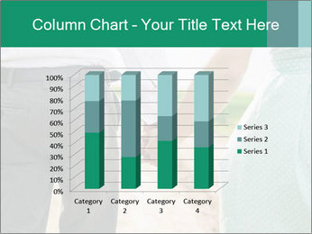Couple in love PowerPoint Template - Slide 50