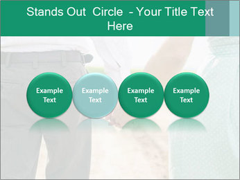 Couple in love PowerPoint Template - Slide 76