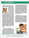 0000089854 Word Template - Page 3