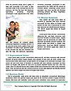 0000089854 Word Template - Page 4