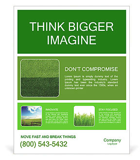 0000089855 Poster Template