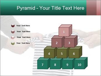 Aggressive Parents PowerPoint Template - Slide 31