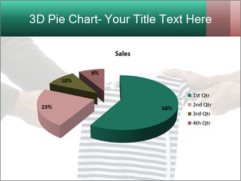 Aggressive Parents PowerPoint Template - Slide 35