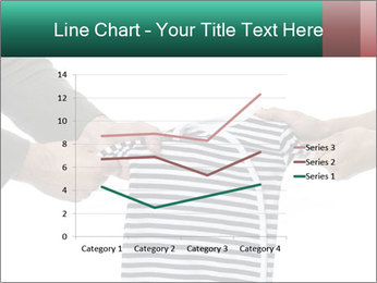 Aggressive Parents PowerPoint Template - Slide 54