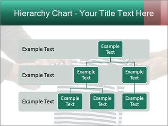 Aggressive Parents PowerPoint Template - Slide 67