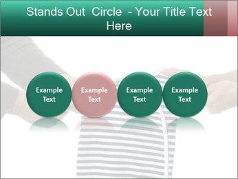 Aggressive Parents PowerPoint Template - Slide 76