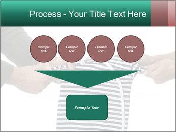 Aggressive Parents PowerPoint Template - Slide 93
