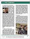 0000089859 Word Template - Page 3