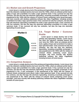 0000089859 Word Template - Page 7