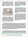 0000089860 Word Template - Page 4