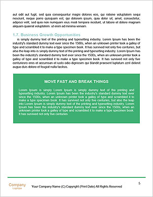 0000089860 Word Template - Page 5