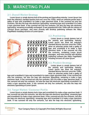 0000089860 Word Template - Page 8