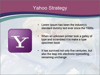 Eye Surgery PowerPoint Template - Slide 11