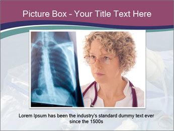 Eye Surgery PowerPoint Template - Slide 15