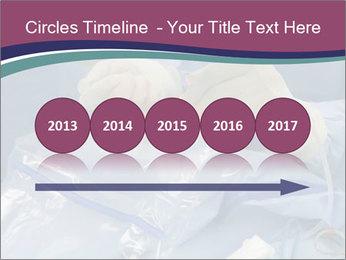 Eye Surgery PowerPoint Template - Slide 29