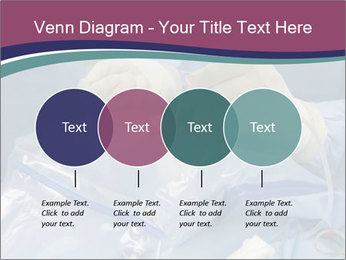 Eye Surgery PowerPoint Template - Slide 32