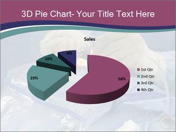 Eye Surgery PowerPoint Template - Slide 35