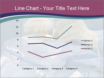 Eye Surgery PowerPoint Template - Slide 54