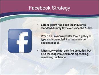 Eye Surgery PowerPoint Template - Slide 6