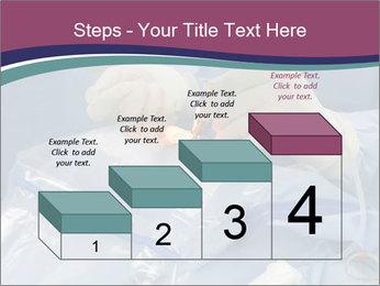 Eye Surgery PowerPoint Template - Slide 64
