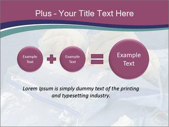 Eye Surgery PowerPoint Template - Slide 75