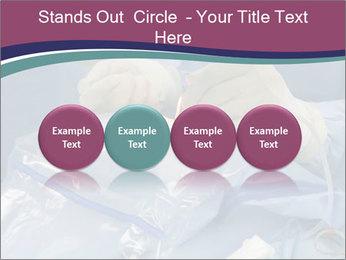 Eye Surgery PowerPoint Template - Slide 76
