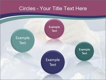 Eye Surgery PowerPoint Template - Slide 77