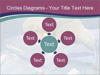 Eye Surgery PowerPoint Template - Slide 78