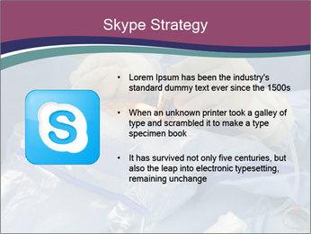 Eye Surgery PowerPoint Template - Slide 8