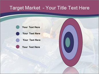 Eye Surgery PowerPoint Template - Slide 84
