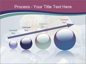 Eye Surgery PowerPoint Template - Slide 87