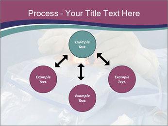 Eye Surgery PowerPoint Template - Slide 91