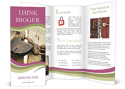 0000089863 Brochure Template